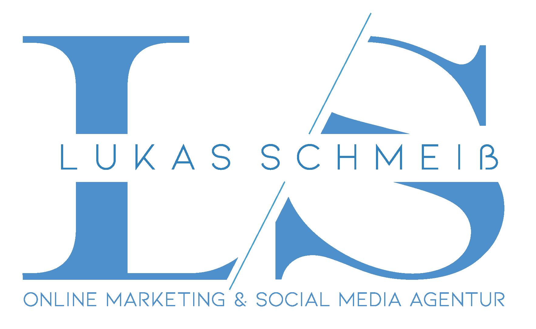 Lukas Schmeiss Business_Zeichenfläche 1